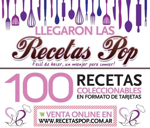 recetas100