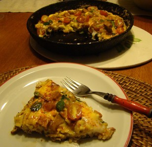 Omelette con Langostinos (1)-11