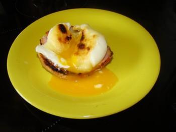 Huevo Mollet (4)-1