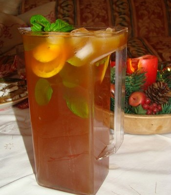 Ice-Tea (10)-1