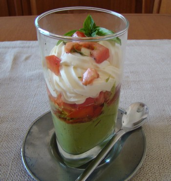 Cocktail de Mousse de Palta (5)-1