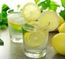 Limonada de Limòn 1-1