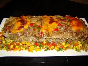 Pan de Carne Tutti Colore (1)-1