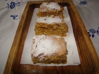 Torta de Almendras Mallorquin (5)-1