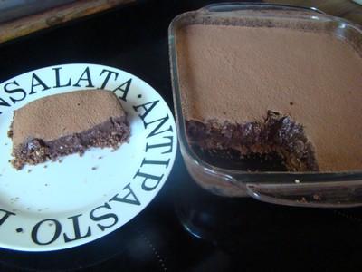 Chocolate-Dream 3-1
