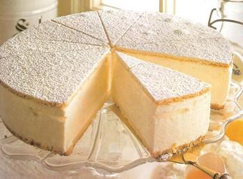 Torta Queso Crema-1