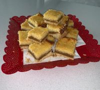 tarta-de-dulce-de-leche-y-coco-810x715
